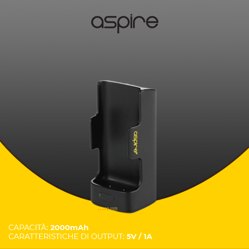 aspire-breeze-charging-dock-black-500x500