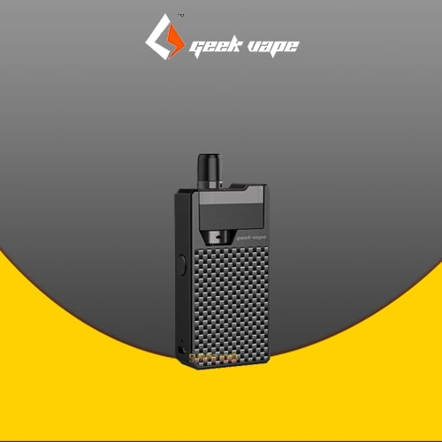 kit-geekvape-frenzy-black-and-carbon-fiber-500x500