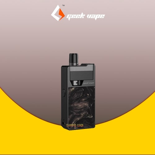 kit-geekvape-frenzy-black-onyx-500x500