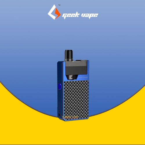 kit-geekvape-frenzy-blue-carbon-fiber-500x500