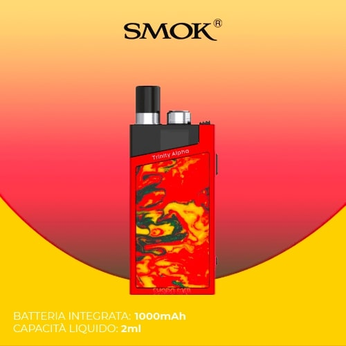 kit-smok-trinity-alpha-red-500x500