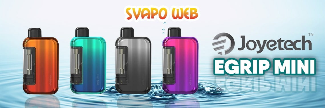 kit joyetech egrip mini 420mah banner svapoweb